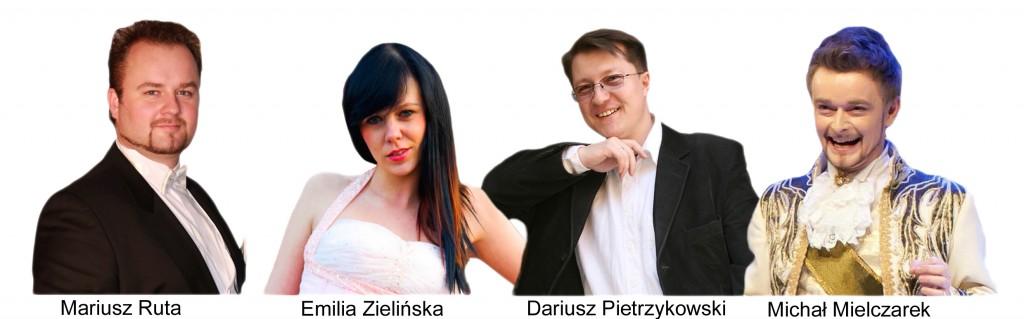 Trzech Tenorow i mezzosopran_poprawione