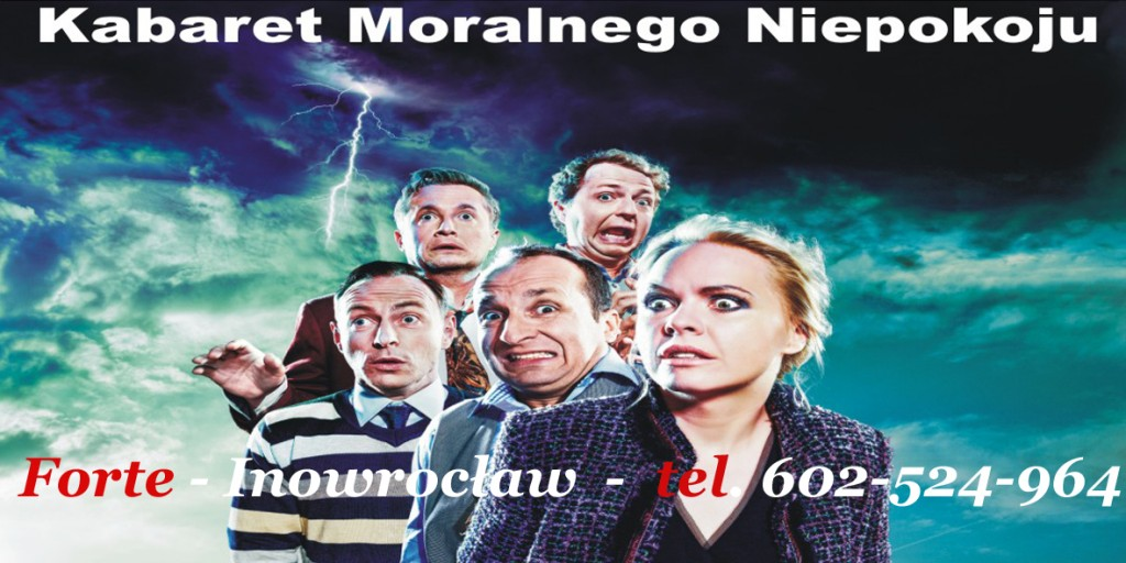 Kabaret Moralnego Niepokoju-forte 1200x800 px