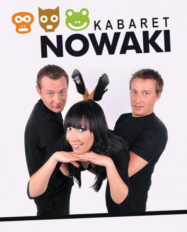 Nowaki_plakacik_1
