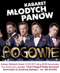 kabaret-mlodych-panow_forte-fotograf-palasz-krzysztof-inowroclaw_e-mail