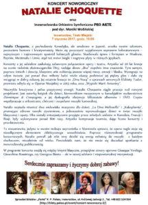 natalie-choquette-koncert-noworoczny-inowroclaw-7-01-2017-e-mail