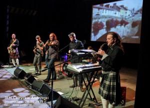 2015-11-28 koncert Jig Reel Maniacs