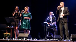P1478066_c70_Poloczek_Kola_Jula_Koncert2016_cr_r_p_16x9_1200_int