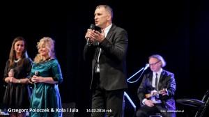 P1478076_c70_Poloczek_Kola_Jula_Koncert2016_ret_cr_16x9_p_telew_1200_int