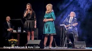 P1478108_c70_Poloczek_Kola_Jula_Koncert2016_r_16x9_telew_1200_int