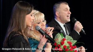 P1478238_c70_Poloczek_Kola_Jula_Koncert2016_ret_16x9_telew_1200_int