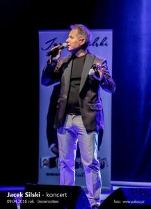 2016-04-09 Koncert Jacka Silskiego