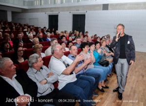 P1479008_c70_r_JacekSilski_Koncert2016_cr_1200