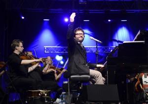 2013-07-27 Grzegorz Turnau