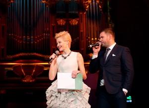 2013-12-21 Gala Mam Marzenie